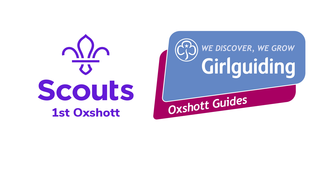 Oxshott Scout and Guide Centre