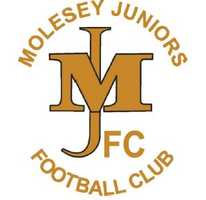 Molesey Juniors Football Club
