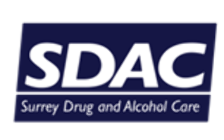 Surrey Drug and Alcohol Care Ltd