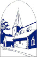 Surrey Churches Preservation Trust