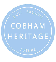 Cobham Conservation and Heritage Trust