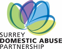 North Surrey Domestic Abuse Service
