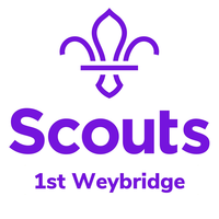 1st Weybridge (Brooklands Own) Scout Group