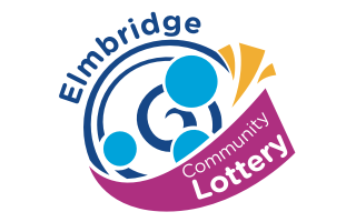 Elmbridge Community Lottery Central Fund