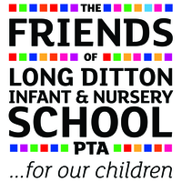 Friends of Long Ditton Infant & Nursery School