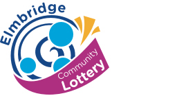 Elmbridge Community Lottery